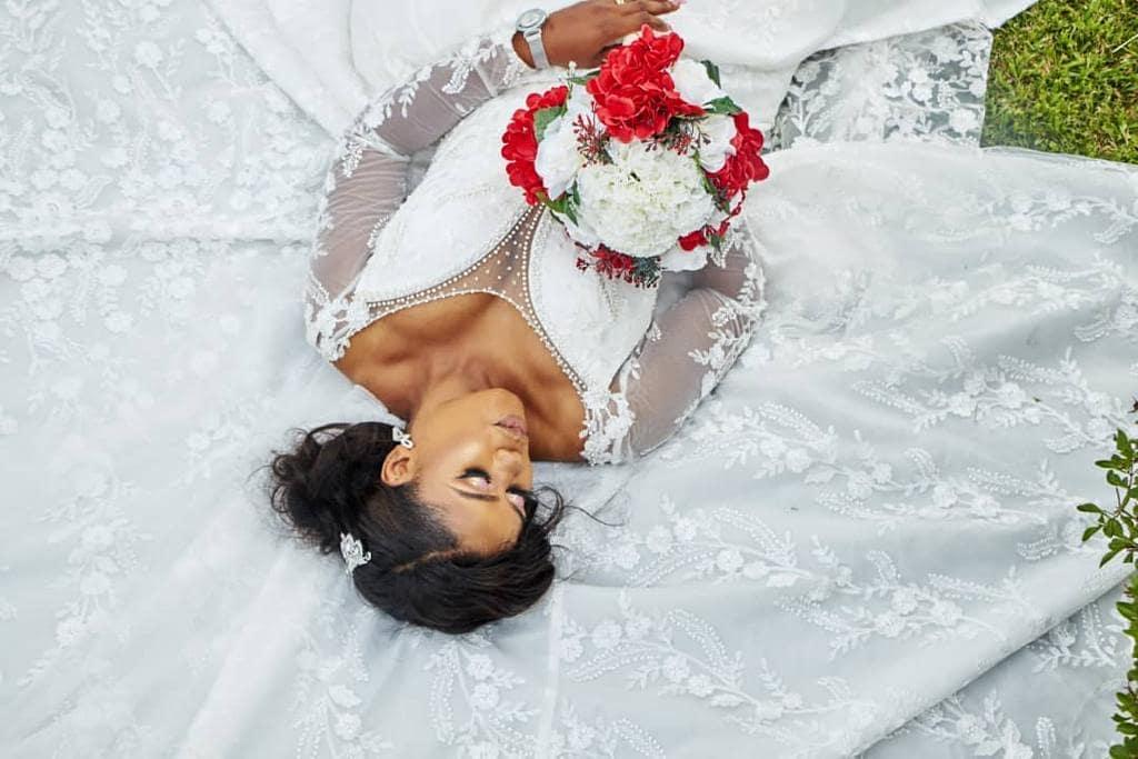 Spendwise Bridal
