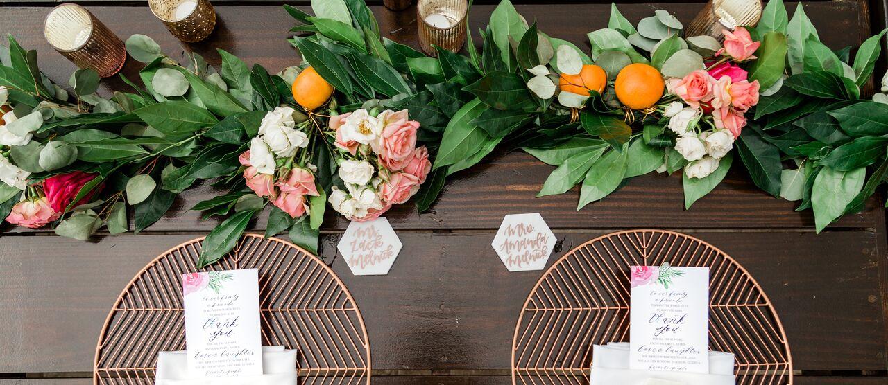 Why Hiring A Wedding Planner In Ghana Is A Good Idea