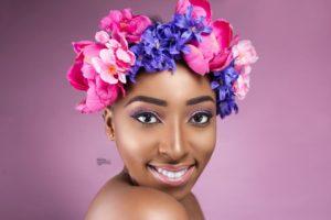 Idazzle Makeup Artistry