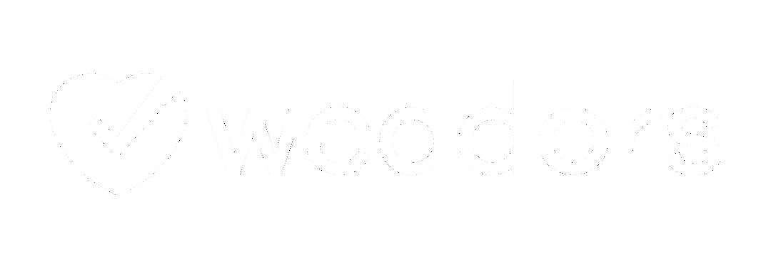 Weddors Logo